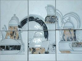 Фабрика Art Casa by Comedil (Арт Каса бай Камедил)
