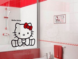 Hello Kitty Classic Reload