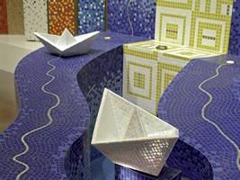 Мозаика Multicolor