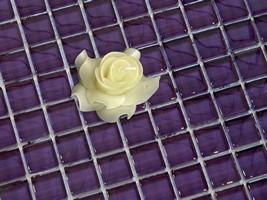 Мозаика Candy Gloss