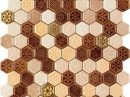 Mosaics (APE)