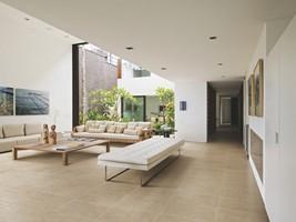 Фабрика Dom Ceramiche (Дом)