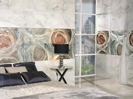 Carrara /Fanal/