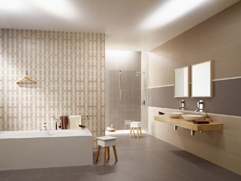Love Ceramic Tiles (Лав Керамик) - Emma /Love Ceramic/