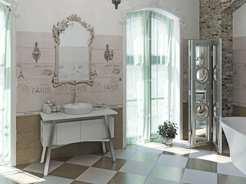 Gracia Ceramica - Voyage