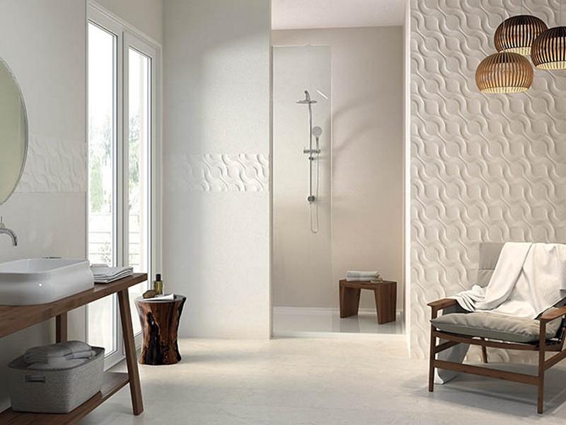 Porcelanite Dos (Порчеланите Дос) - 9523+5044 /Porcelanite Dos/