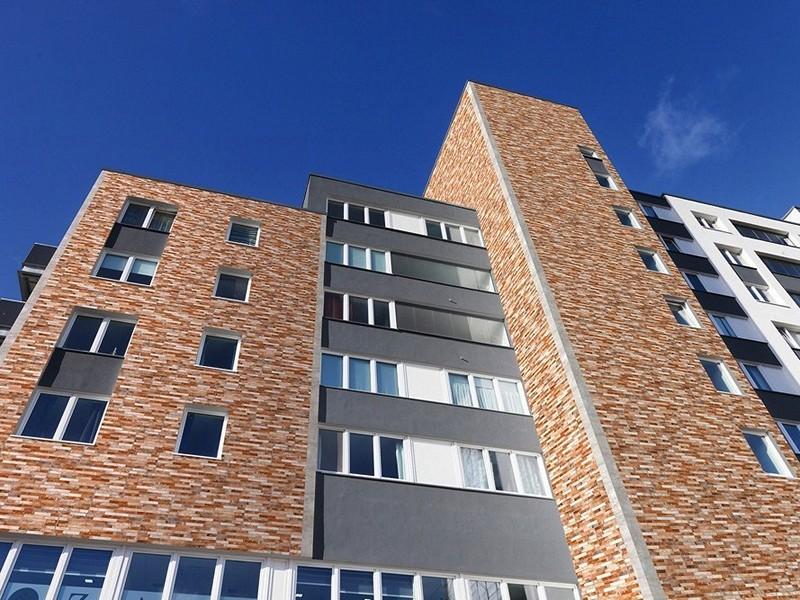 Estima - Urban Bricks /Estima/