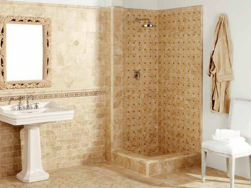 Natural Mosaic (Натурал Мозаик) - Мозаика Octagon