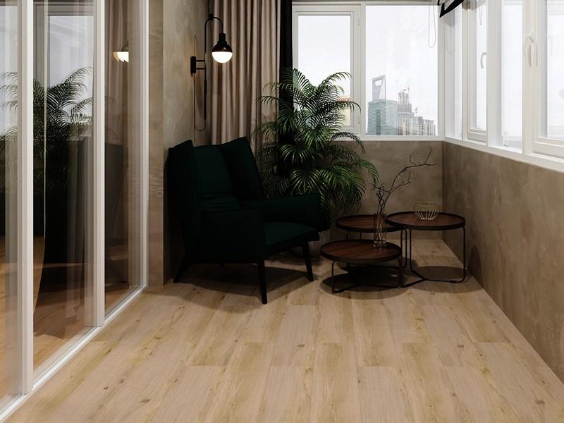 Cersanit (Черсанит) - Wood Concept Natural /Cersanit/