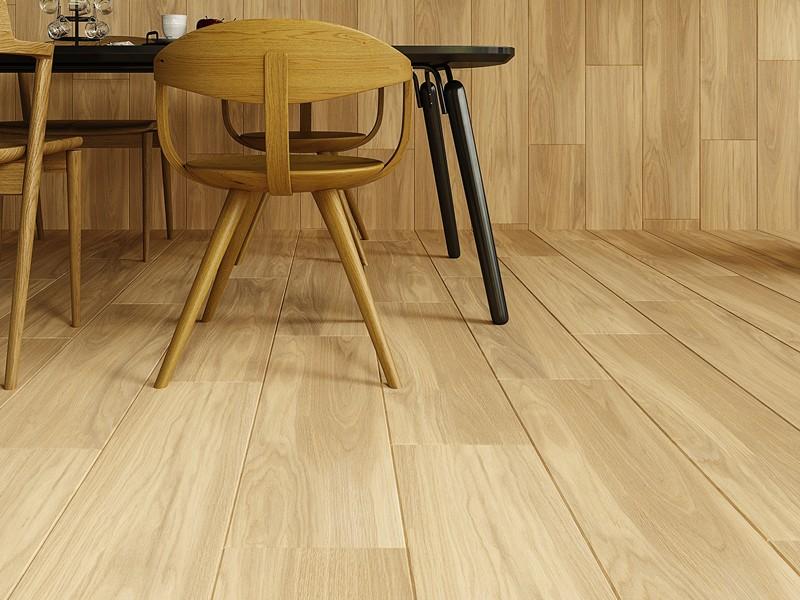 Cersanit (Черсанит) - Wood Concept Prime /Cersanit/
