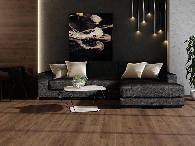 Cersanit (Черсанит) - Wood Concept Rustic /Cersanit/