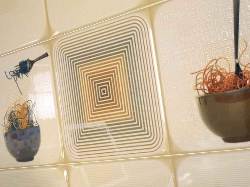 Porcelanite Dos (Порчеланите Дос) - 7015 7016 7017 /Porcelanite_Dos/