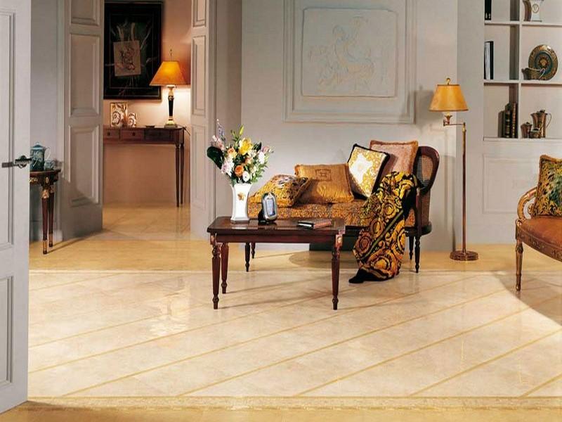 Versace (Версаче) - Palace Pavimenti Living
