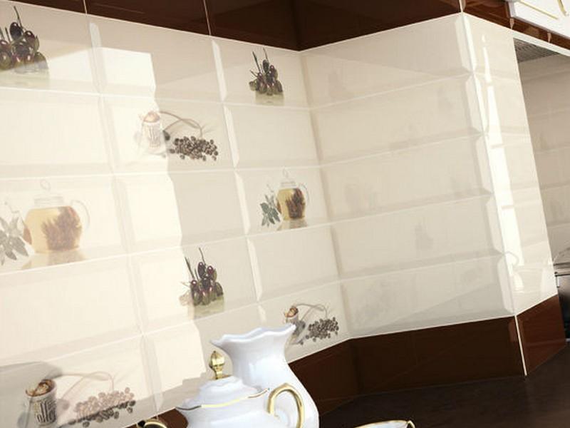 Monopole Ceramica (Монополе) - Gourmet