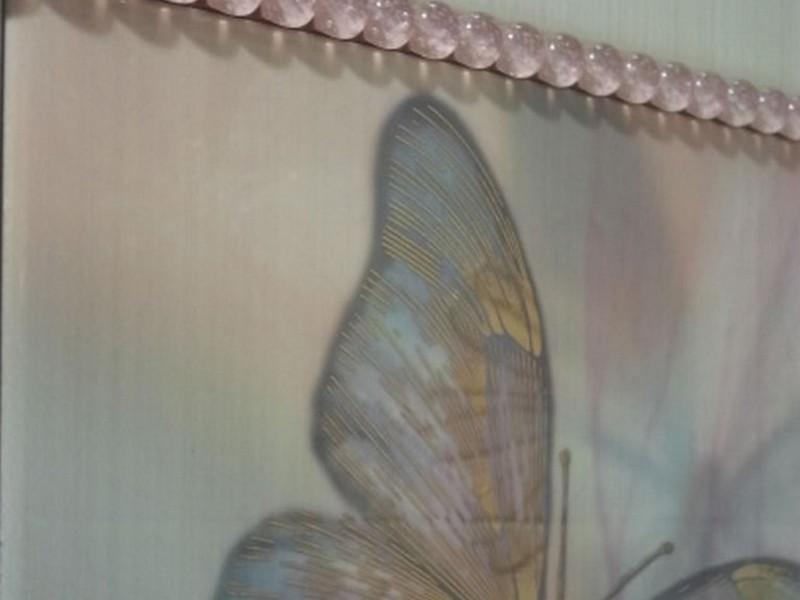 Kerlife ceramicas (Керлайф) - Dreams Butterfly