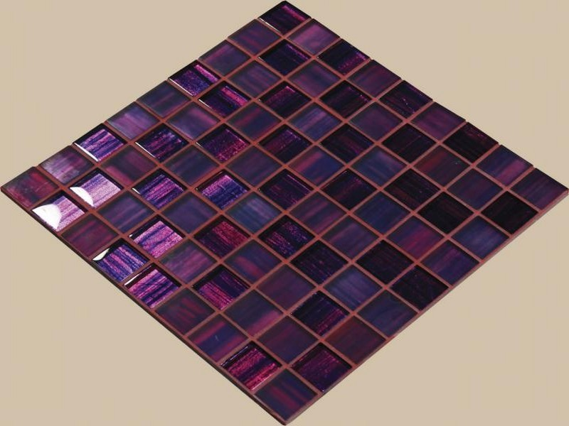 Natural Mosaic (Натурал Мозаик) - Мозаика Dark