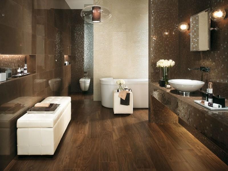 Grey Bathroom Ideas Stylish Small Bathroom Design Ideas