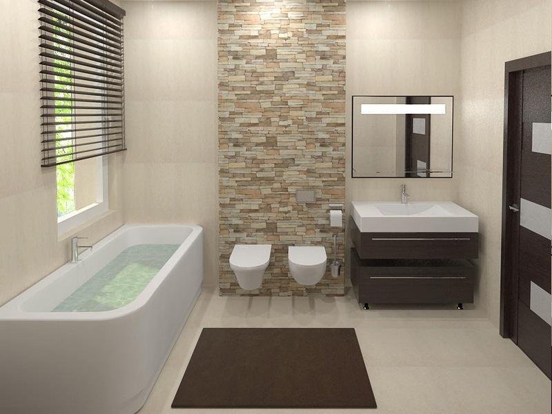 Altra Mosaic - Мозаика Sandstone