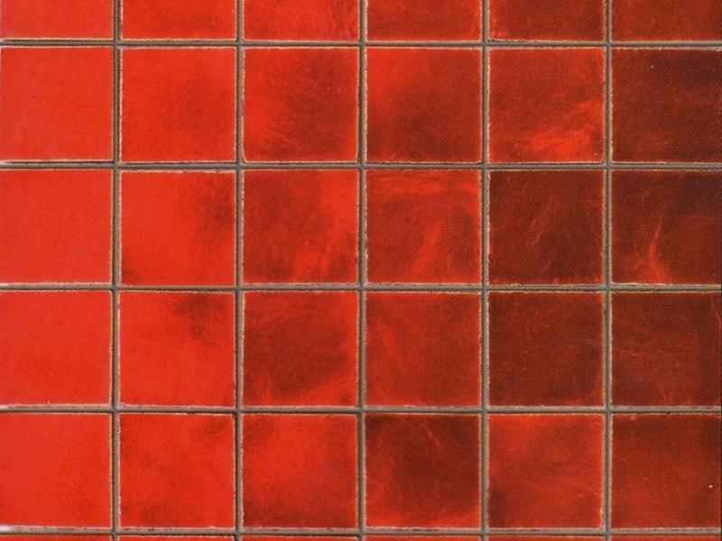 Skalini (Скалини) - Мозаика Mercury (Skalini)