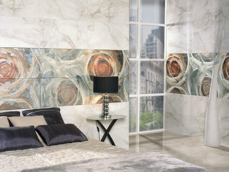Fanal (Фанал) - Carrara /Fanal/