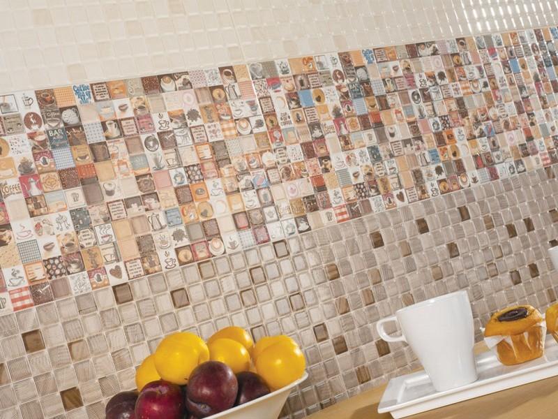 Fanal (Фанал) - Mosaico /Fanal/